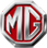 Used MG for sale in Hitchin